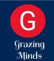 Grazing Minds icon