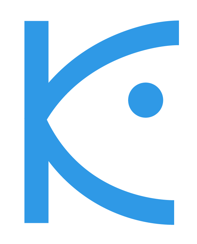 Kuleana