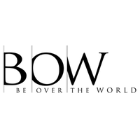 BOW Group icon