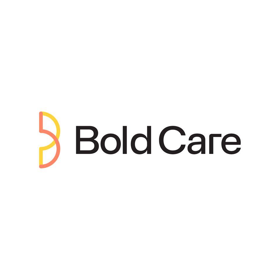 Bold Care icon