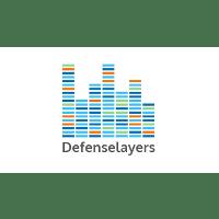 Defenselayers