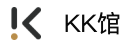 KK Group icon