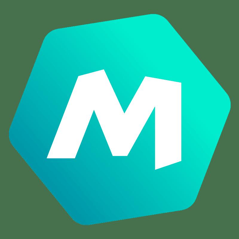ManoMano icon