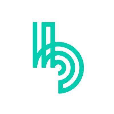 Blaise icon