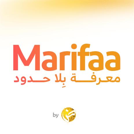 Marifaa