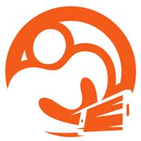MobieTrain icon