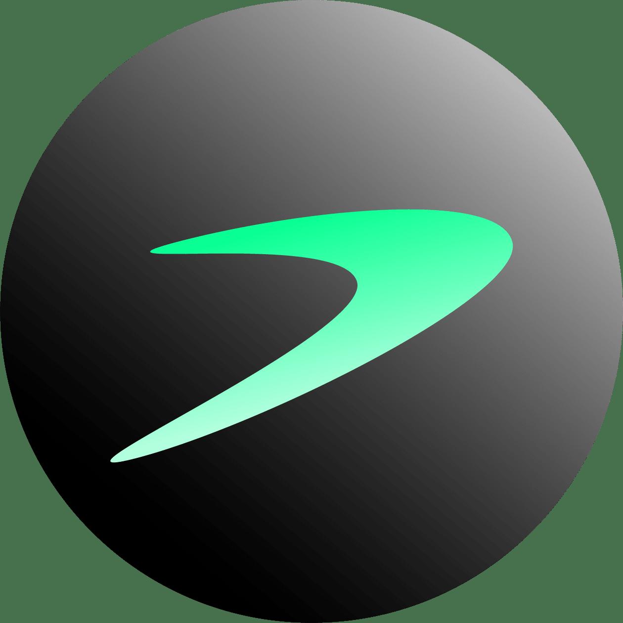 Tellor icon