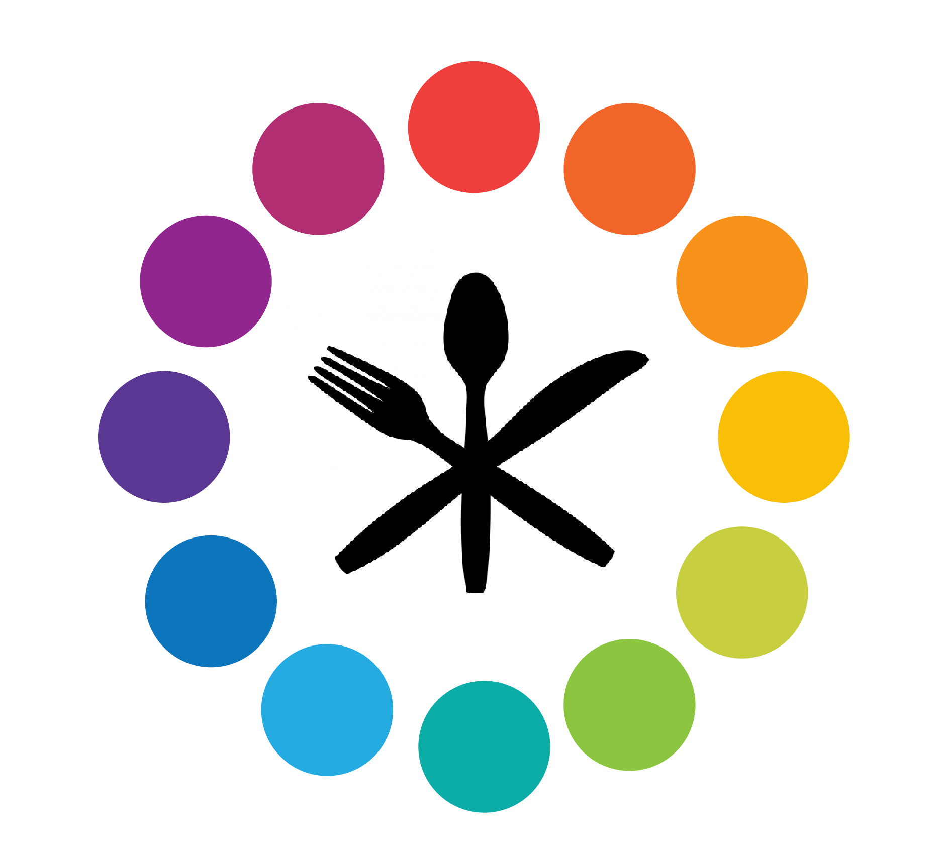 Civic Dinners icon