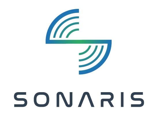 Sonaris icon