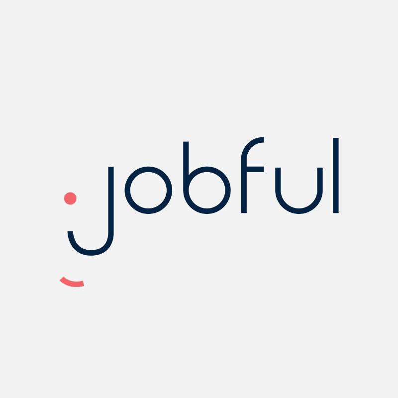 Jobful icon