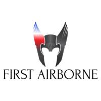 First Airborne icon