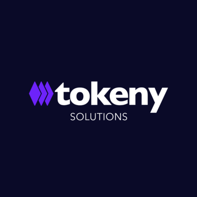Tokeny icon