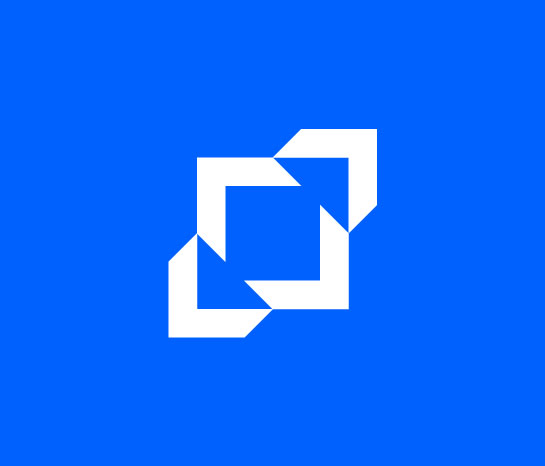 Incent icon