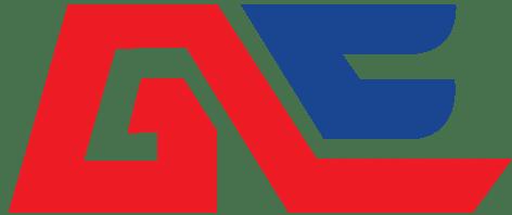 Global Esports icon