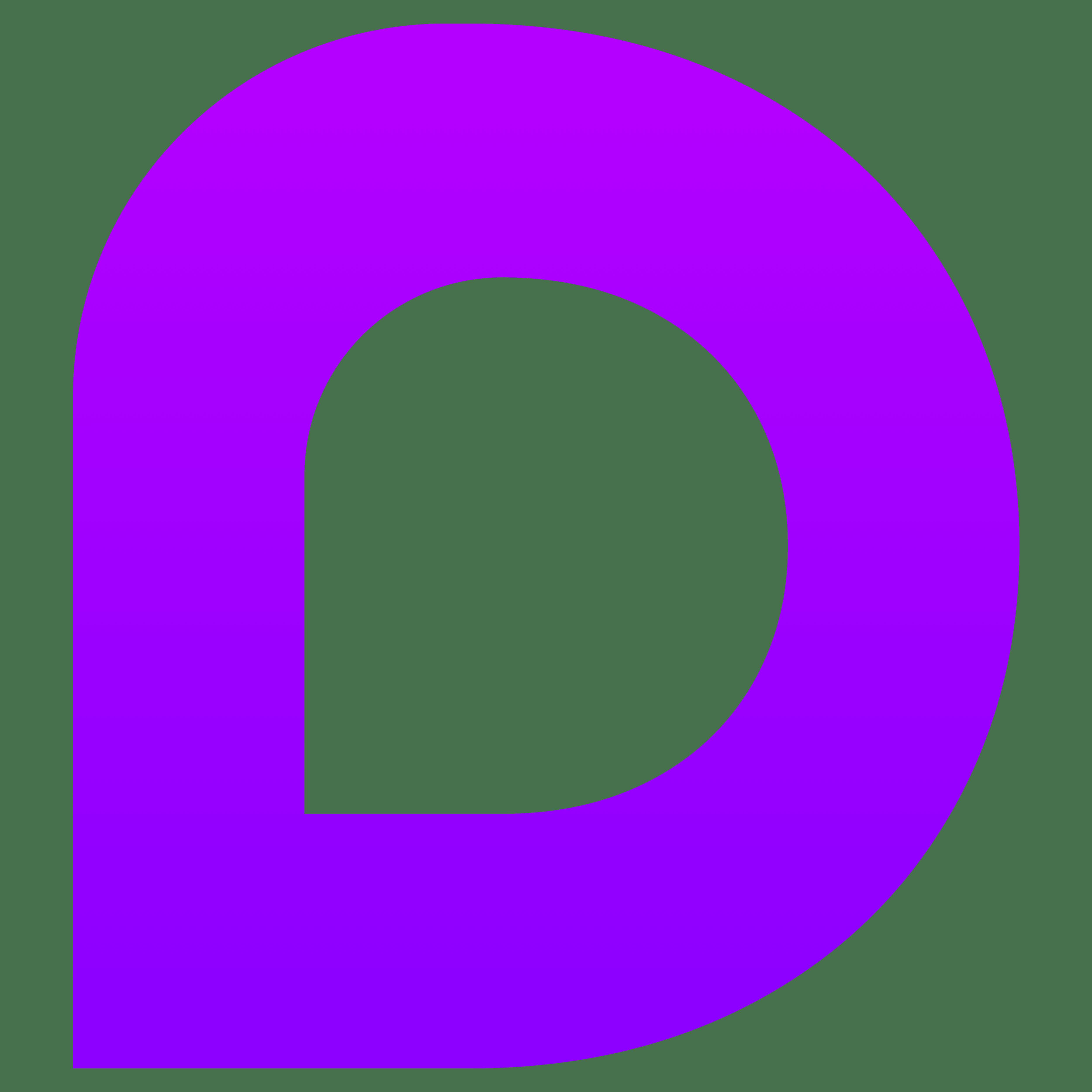 Datance
