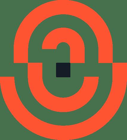 NS8 icon