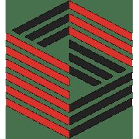 Steamchain Corp icon