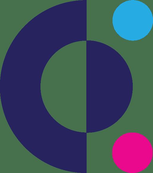 Covalent icon