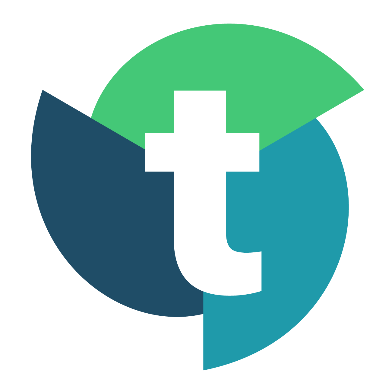 Tahora