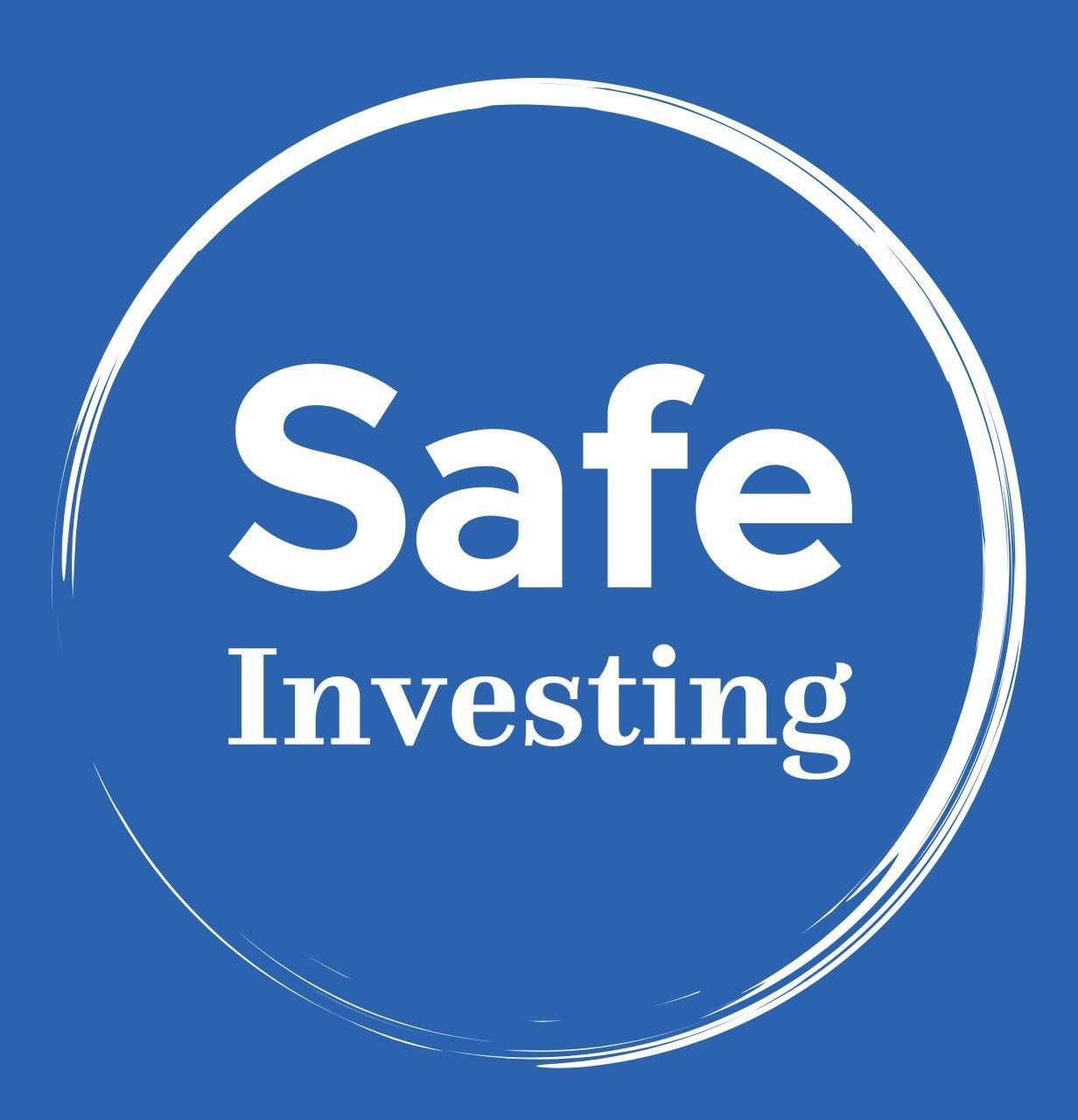 Safe-Investing