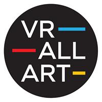 VR-All-Art