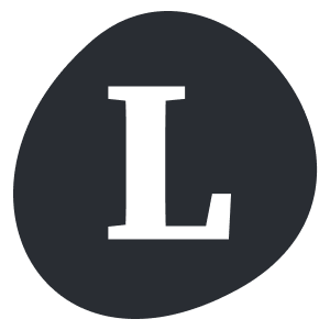 LaunchNotes icon