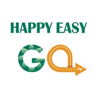 Happyeasygo Group icon