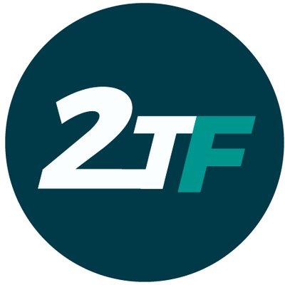 2Transfair icon