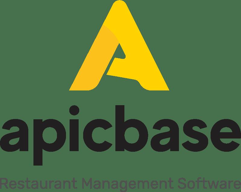 Apicbase icon