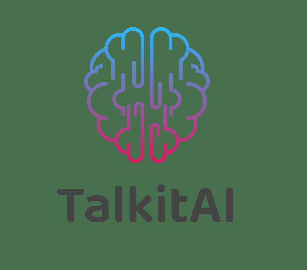 TalkitAI