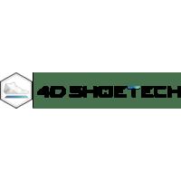 4D Shoetech icon