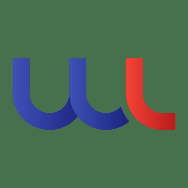 WeLearno icon