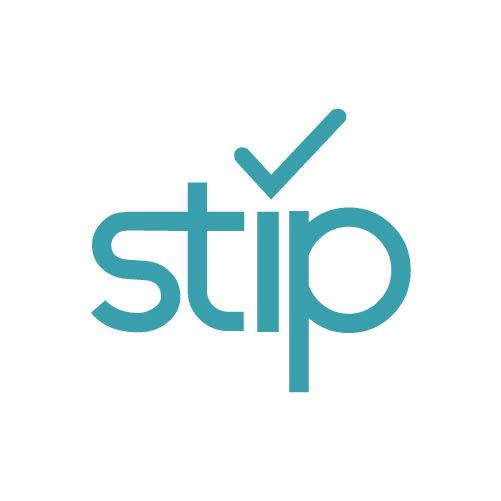 Stip icon