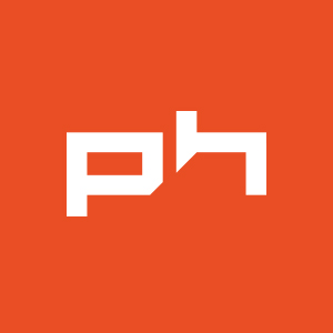 Phyron