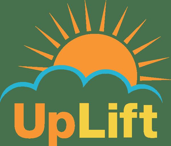 UpLift Health