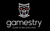Gamestry icon