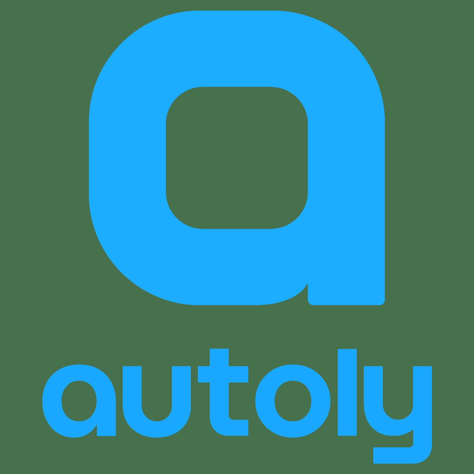 Autoly Inc.