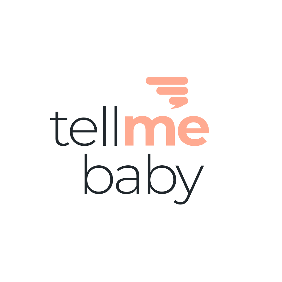 Tell Me Baby icon