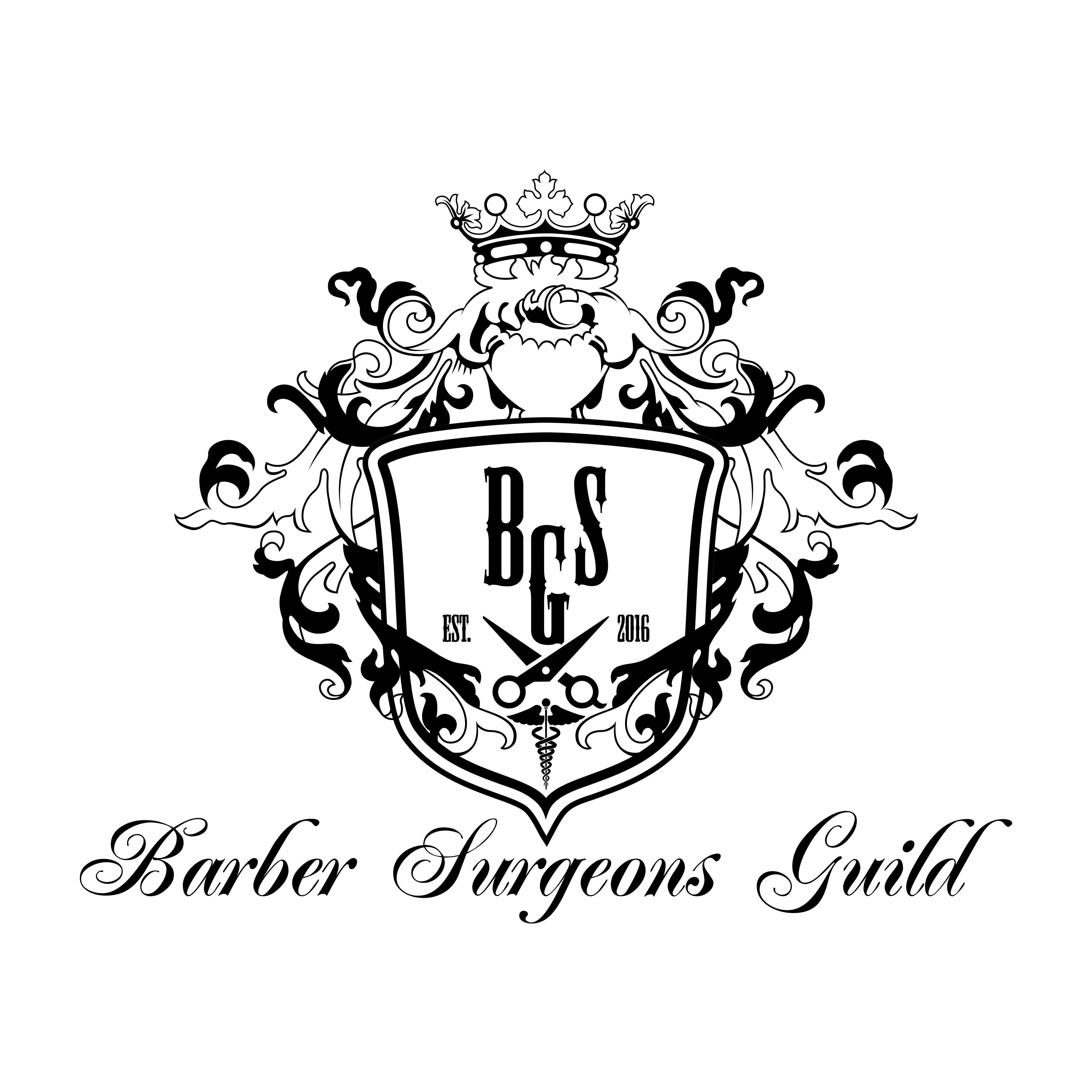 Barber Surgeons Guild icon
