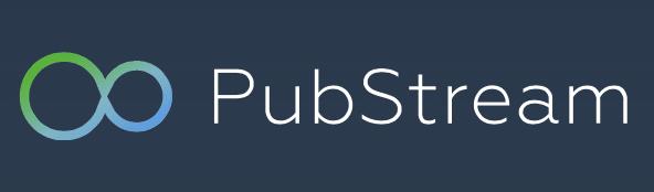 PubStream Inc. icon