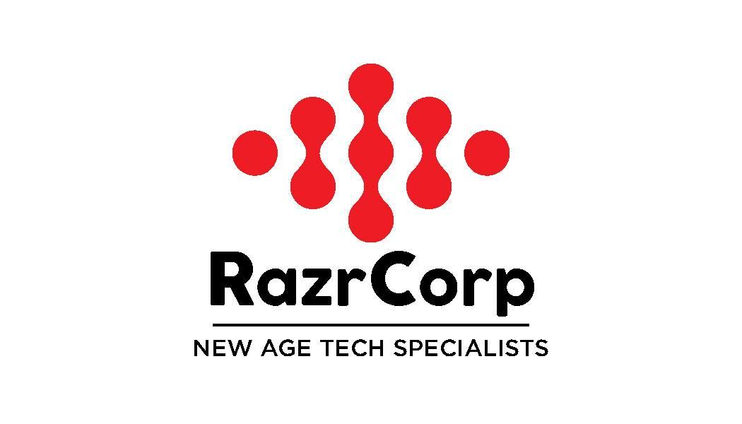 RazrCorp icon