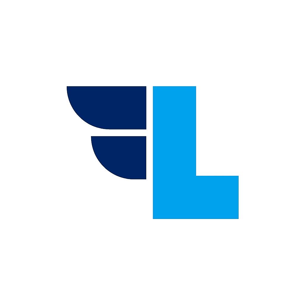 FlyLine icon