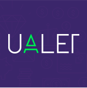 UALET icon