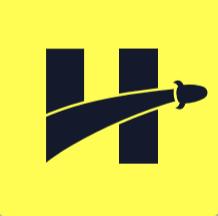 Henry icon