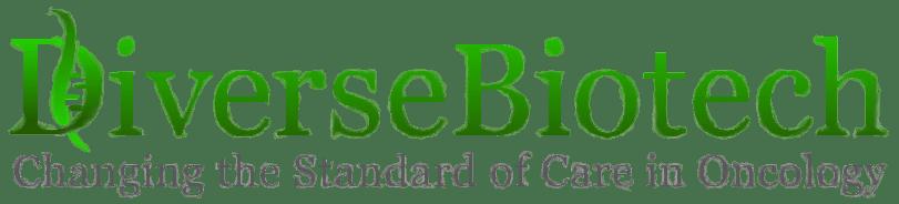 Diverse Biotech icon