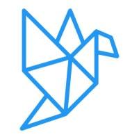 Datafold icon