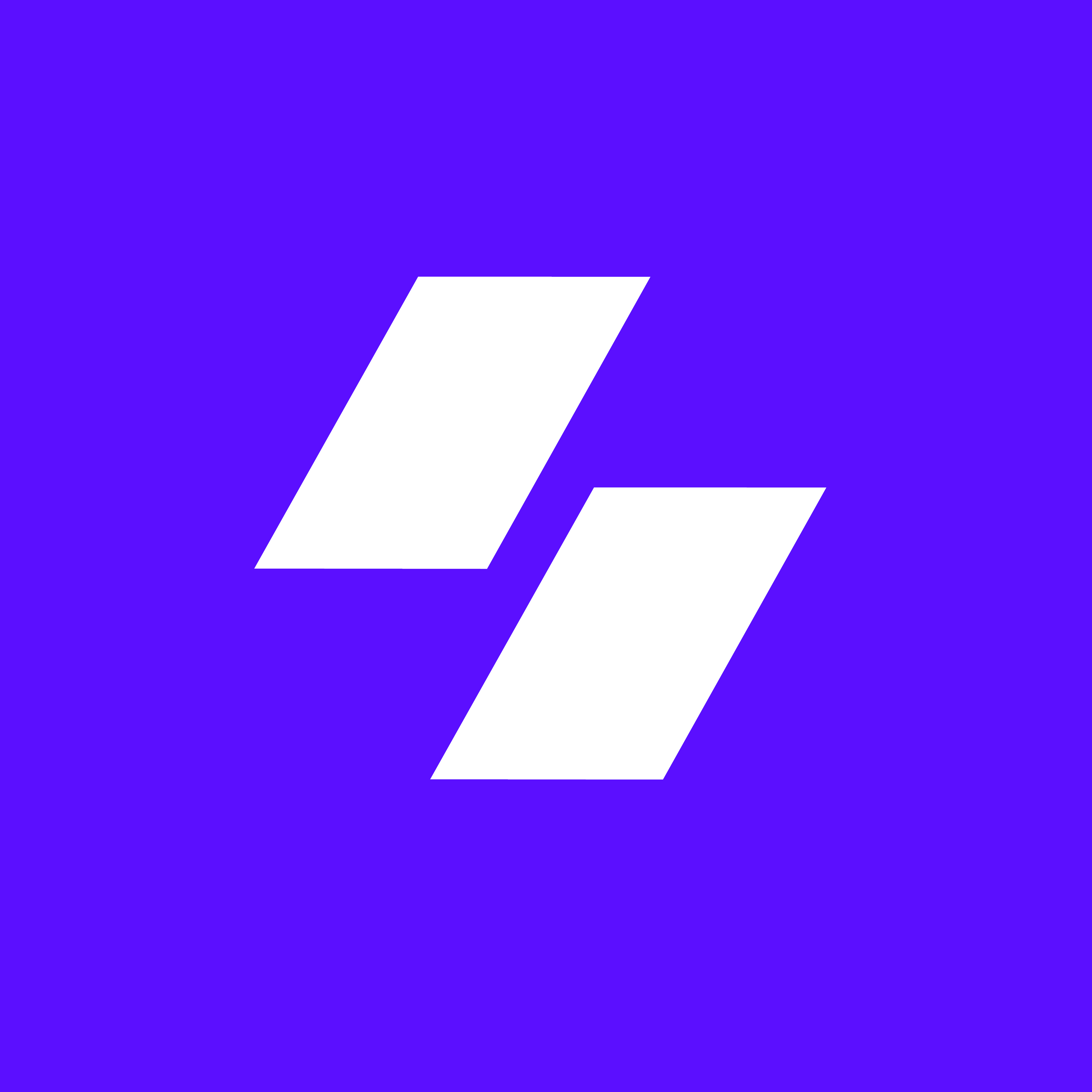 Shapeshift 3D icon