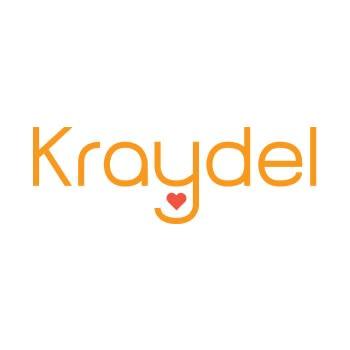 Kraydel