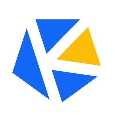 KrAsia icon