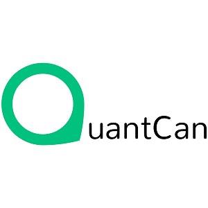 QuantCan icon